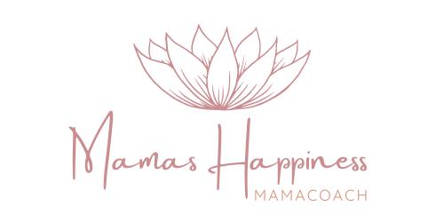 MamasHappiness.com | Met Aandacht Meer Genieten | Mamacoach